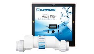 Hayward Goldline Chlorine Generators
