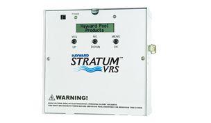 Hayward Stratum Vacuum Release System