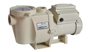 Pentair Intelliflo SVRS Variable Speed Pump