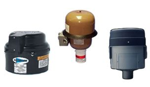 All Pool & Spa Blowers