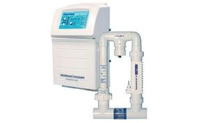 AutoPilot Chlorine Generators