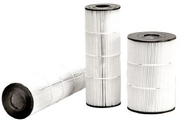 Hayward Pool Filter Cartridges