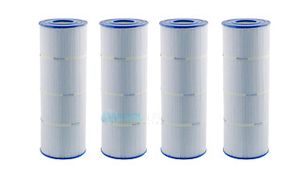 Jandy Pool Filter Cartridges