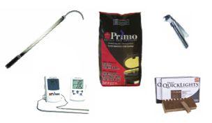 Primo Grills Accessories