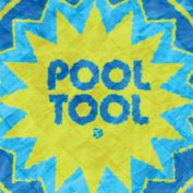 Specialty Pool Tools