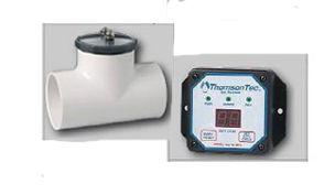 Ionization Systems