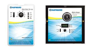 Automatic Pool Control System And Parts
