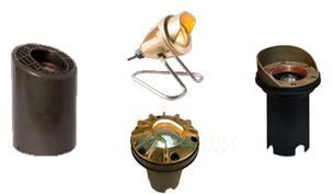 LED Specialty Lights