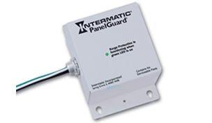 Intermatic Surge Protectors