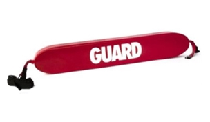 Lifeguard Safety Equipment