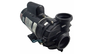 Dura Jet (DJ) Pumps