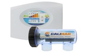 CaliMar Chlorine Generators