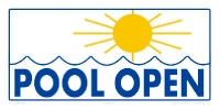 How to Open Your Pool in 5 Easy Steps