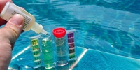 A Guide to Proper Pool Water Chemistry