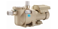 2015 Energy Efficient Pump Utility Rebates
