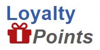 We're excited to announce our new Customer Loyalty Program!