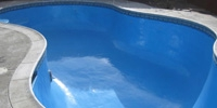 Should I Paint or Plaster My Pool?