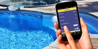 A Guide to Pool and Spa Automation - Part One