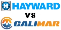 Salt Cell Showdown: T-CELL-15 vs. CaliMar