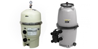 How To Choose The Right Size Pool Filter