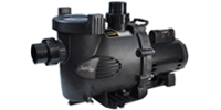 Variable Speed, 2-Speed & Single Speed Pool Pumps
